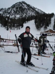 2007.01 Montegenevre 06