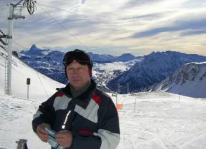 2007.01 Montegenevre 10