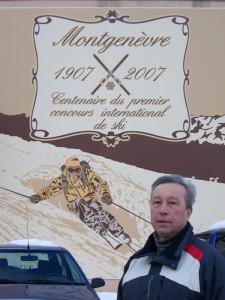 2007.01 Montegenevre 11